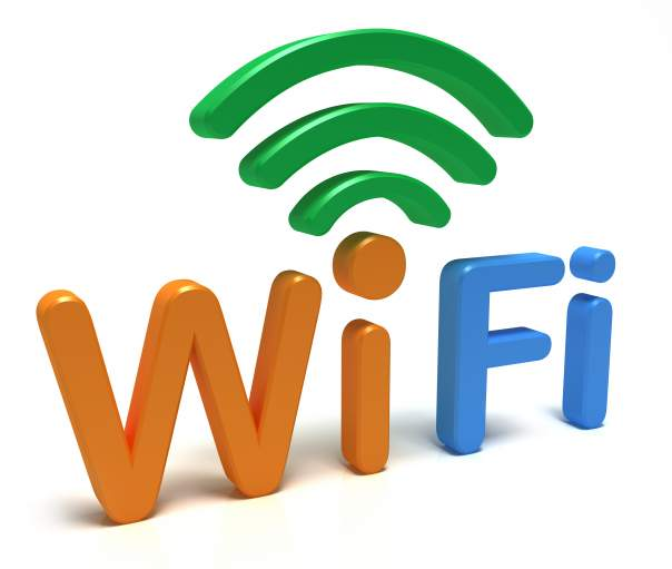 Общественный транспорт Киева оборудуют Wi-Fi