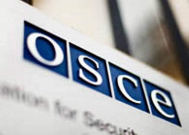 СМИ: Минобороны РФ отзывает своих офицеров из штаба СЦКК