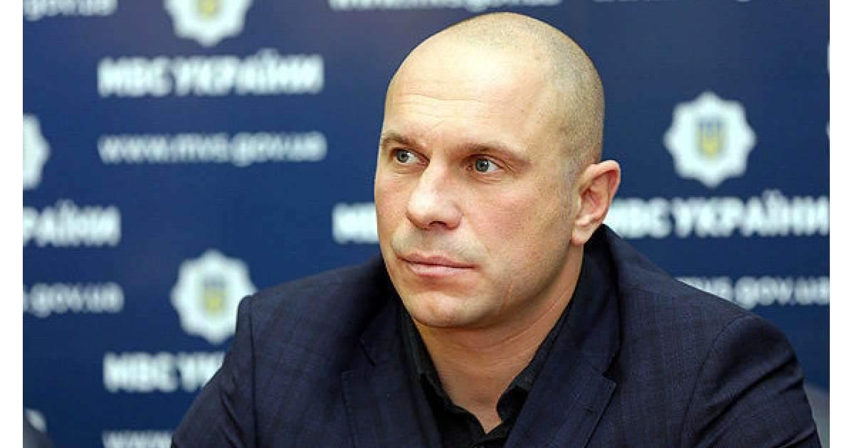 Кива рассказал, что Саакашвили предложил ему сотрудничество