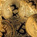Курс Bitcoin перевалил отметку в 20 тысяч долларов США