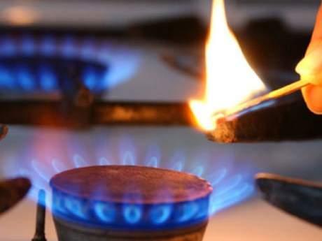 На Донбассе многодетная семья отравилась природным газом
