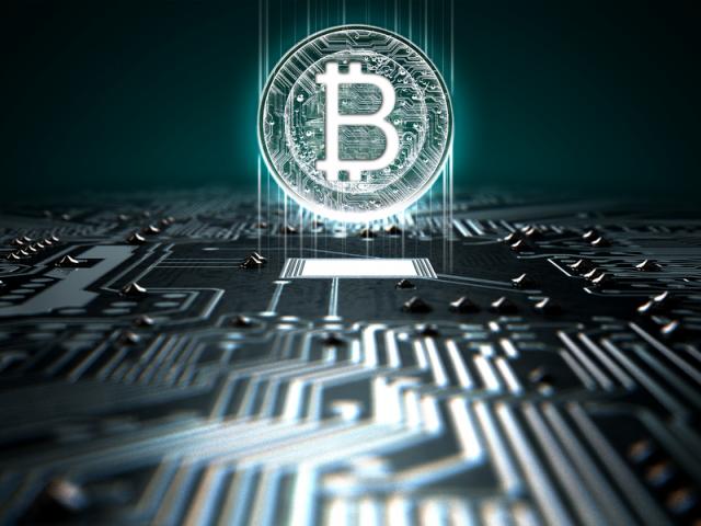 Соучредитель компании Bitcoin.com продал все свои биткоины