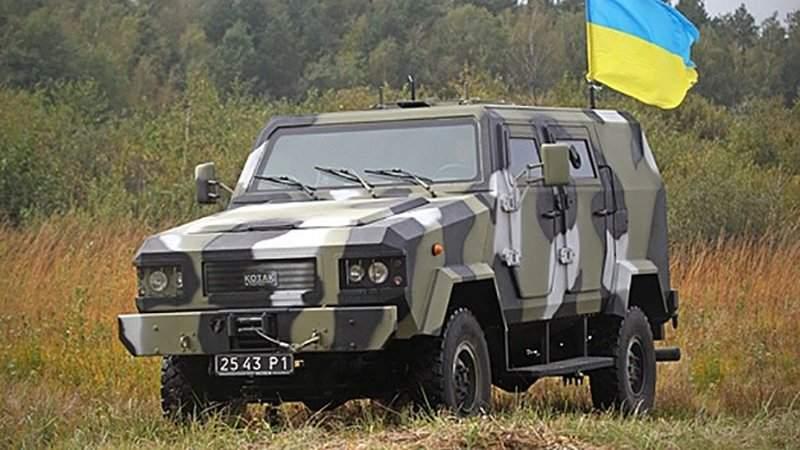 В Одессе прокуратура разыскивает подполковника, который систематически воровал запчасти с военной техники