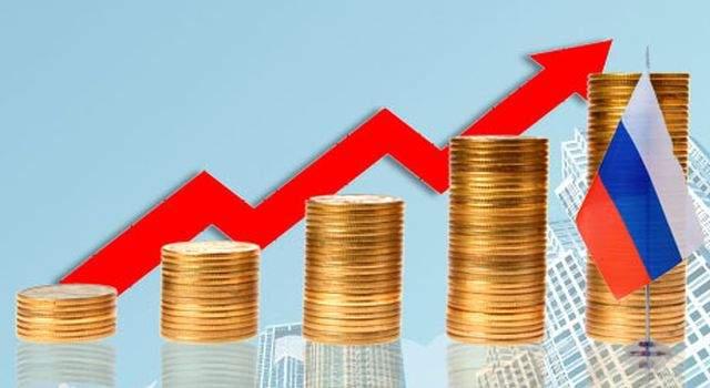 Запорожцы инвестируют в экономику России