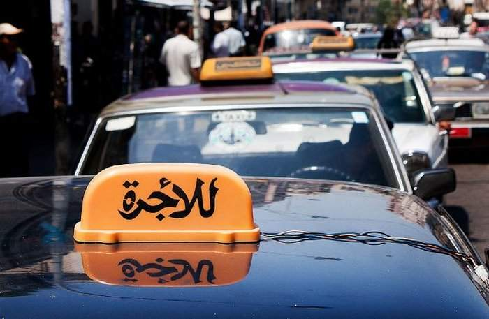 В столице Ливана изнасиловали и убили британского дипломата