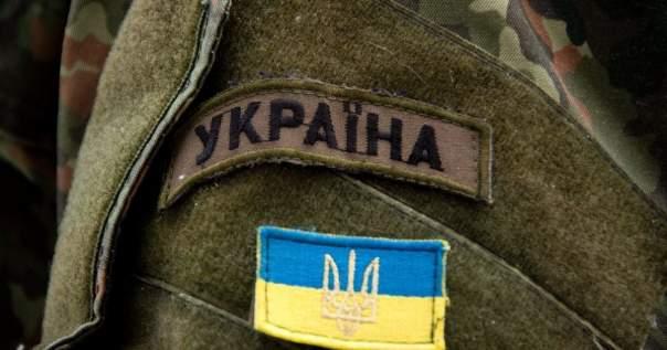 Военнослужащий ВСУ попросил в РФ статус беженца