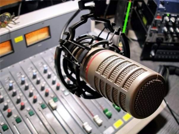 Ушел из жизни известный украинский радиоведущий