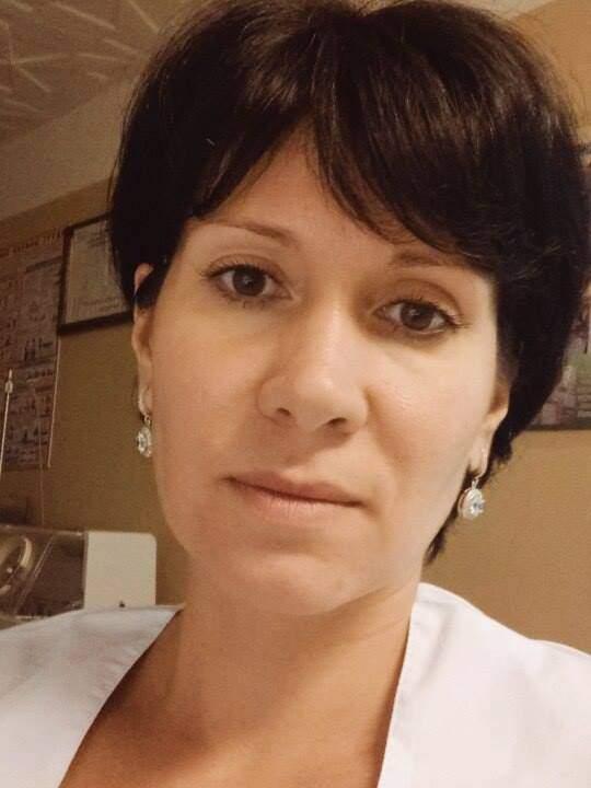 Загадочное исчезновение в Одессе: Медсестра уехала на вызов и не вернулась (Фото)