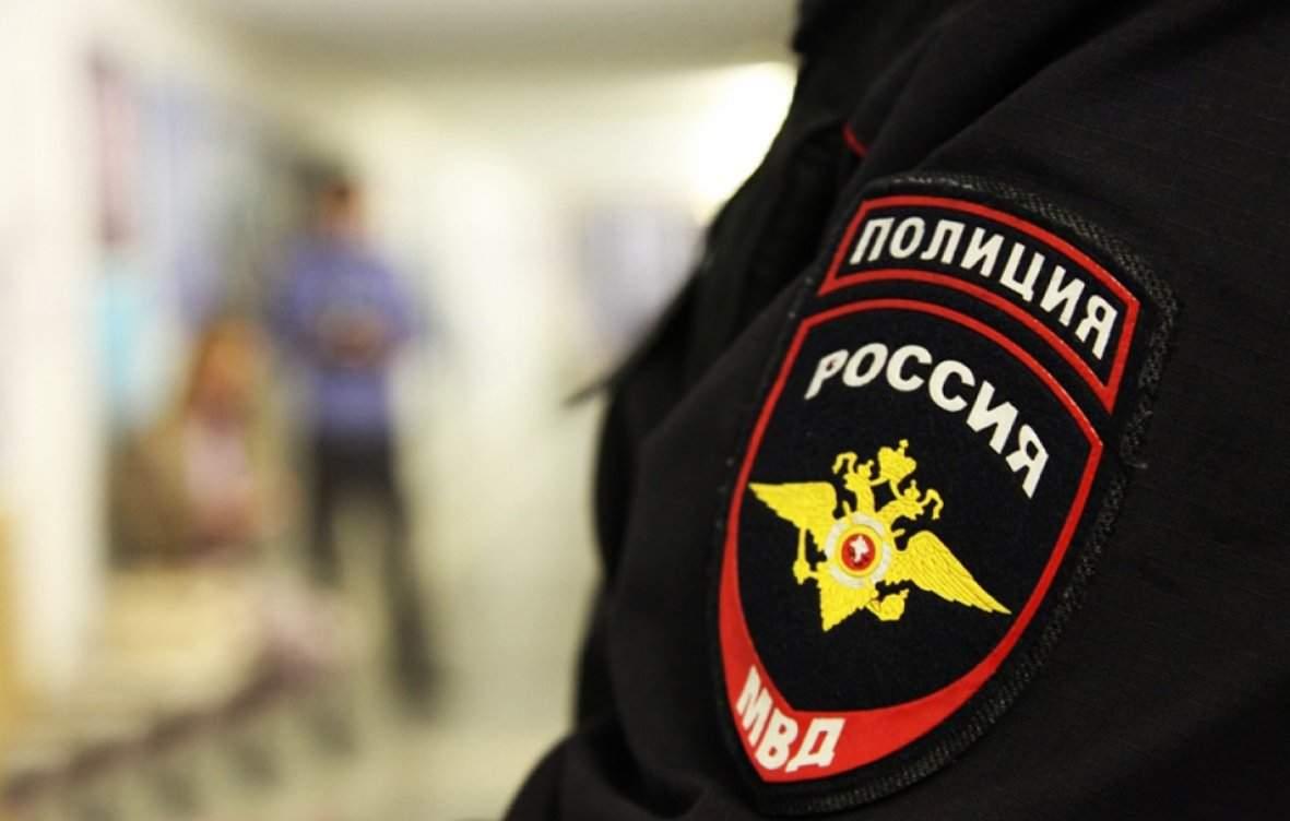 В супермаркете Санкт-Петербурга прогремел взрыв: есть жертвы