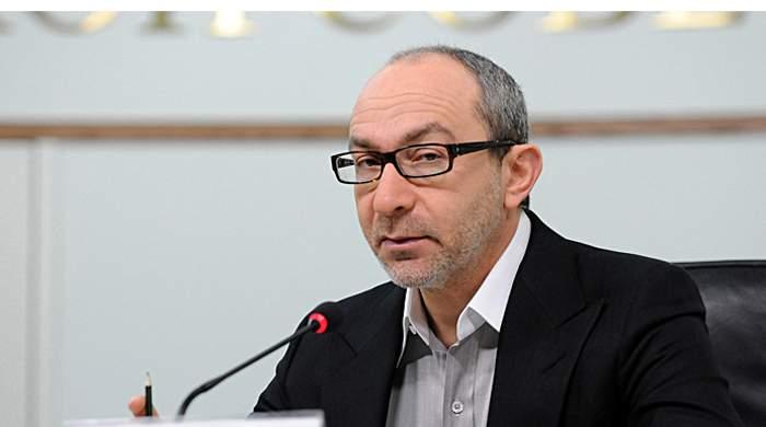 В ходе расследования дела о покушении на мэра Харькова выдвинули новые версии