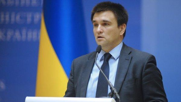 Украинцы с биометрическими паспортами смогут посетить Объединенные Арабские Эмираты