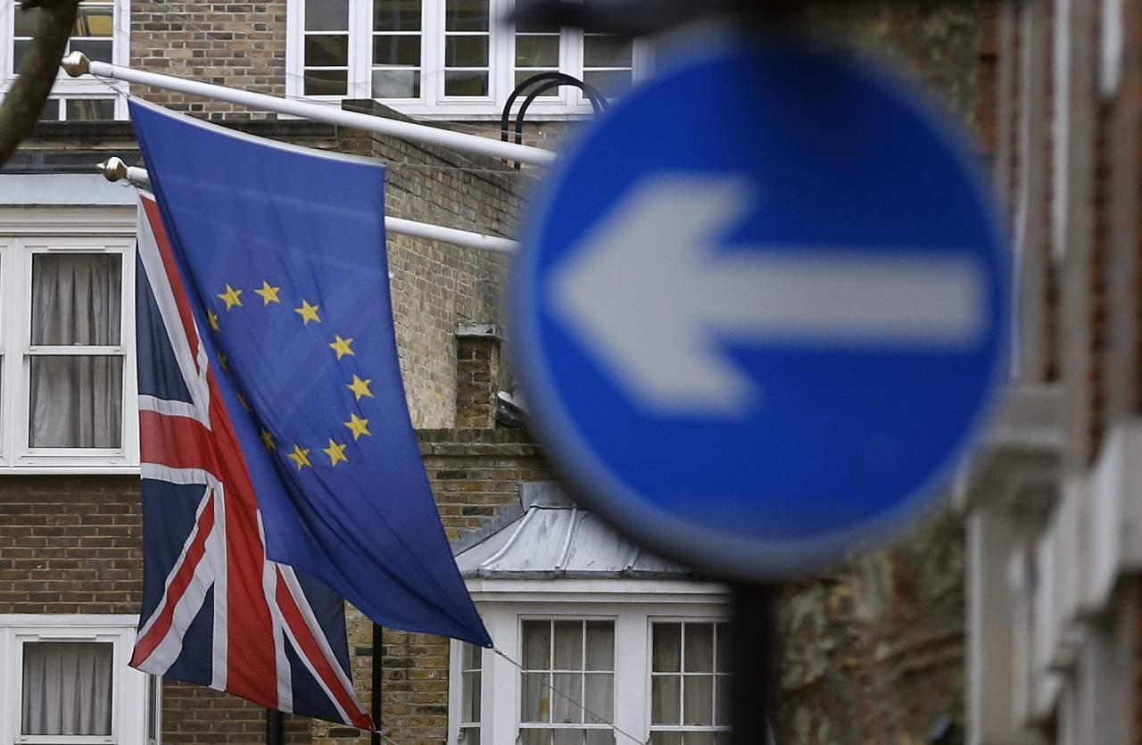 По переговорам по Brexit Евросоюз ожидает плохих результатов