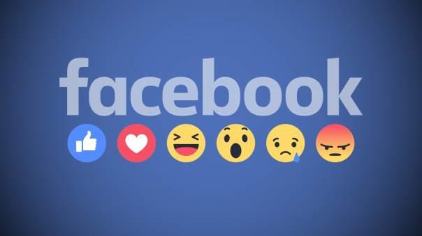 Facebook будет показывать больше новостей от друзей и близких