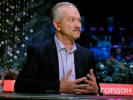 Пинзеник заявил, что Украина нуждается в сотрудничестве с МВФ