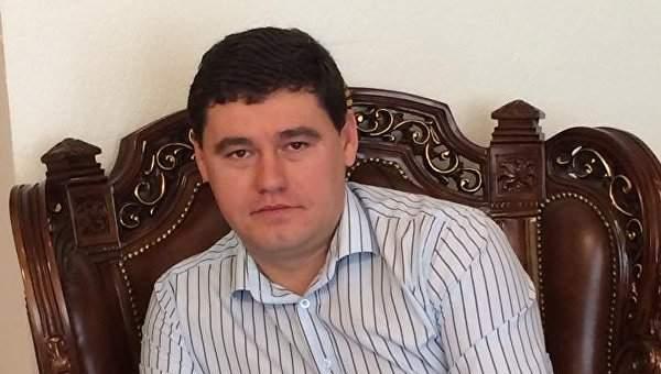 Одесский депутат опроверг информацию, что его подозревают в попытке дать 500 тысяч долларов взятки детективу НАБУ
