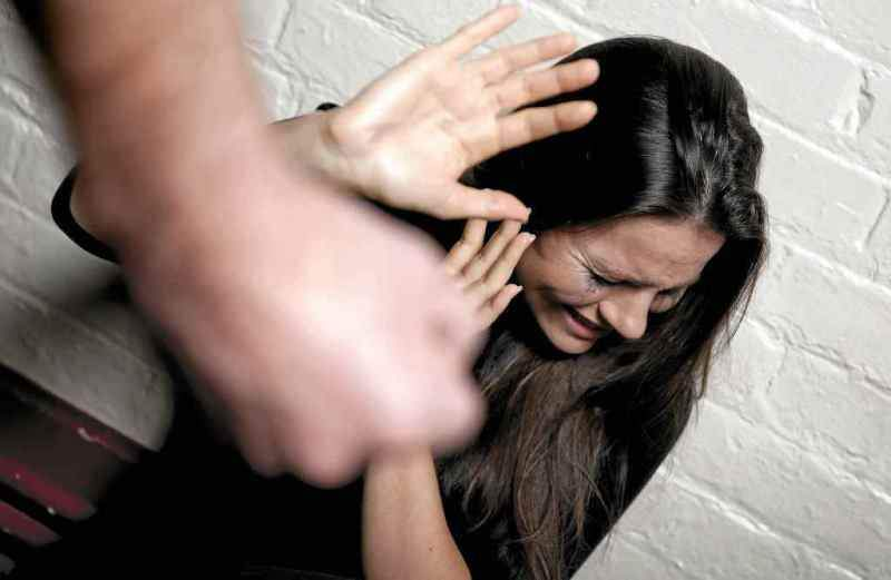 На Днепропетровщине мужчина убил свою жену в ходе ссоры