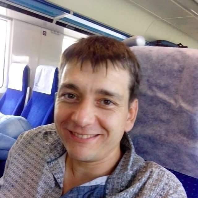 От тяжелого заболевания умер украинский журналист