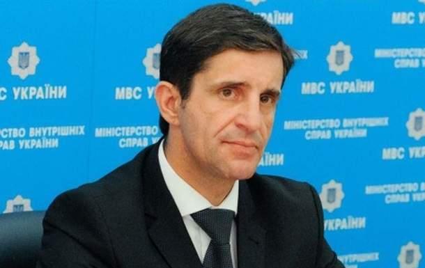 В МВД рассказали, что по убийству правозащитницы Ноздровской есть новые подозреваемые