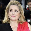 Известная французская актриса извинилась перед жертвами сексуального насилия