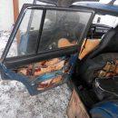 На КПВВ в Донецкой области у гражданина обнаружили дымовую шашку (Фото)