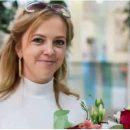 За несколько часов до смерти: Обнародовано новое видео с Ноздровской