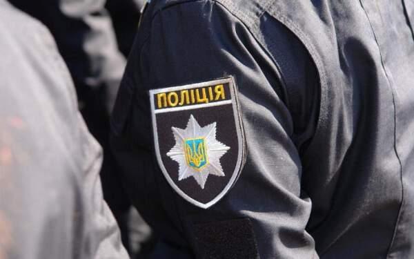 В Киеве демонтаж торговых МАФов закончился стрельбой. Есть раненные
