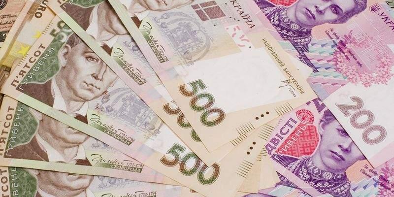 Мнение: в Украине без денег МВФ неизбежен дефолт