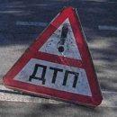 На Столичном шоссе пешеход-нарушитель погиб под колесами Ауди (видео)