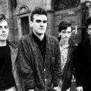 Участники британской рок-группы