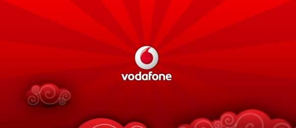 Донецк остается без связи Vodafone