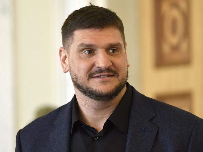 Губернатор Николаевской области собирается декоммунизировать несколько городов