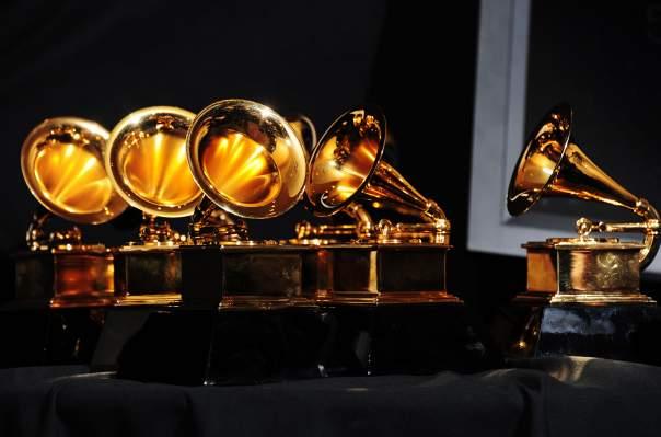 Названы победители престижной музыкальной премии