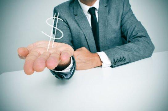Выгодные условия кредита частным лицам