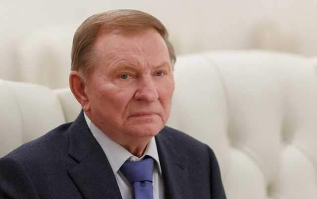 Представитель Украины в ТКГ рассказал о следующем этапе обмена военнопленными