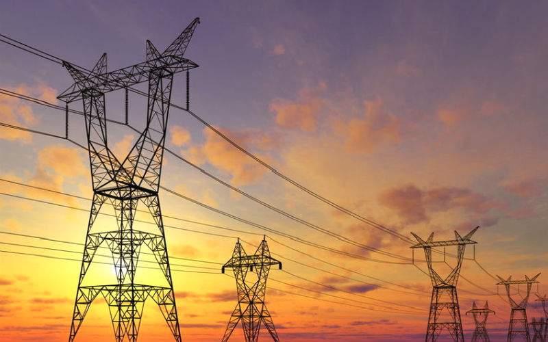 На Волыни из-за непогоды без электроэнергии остались 20 населенных пунктов