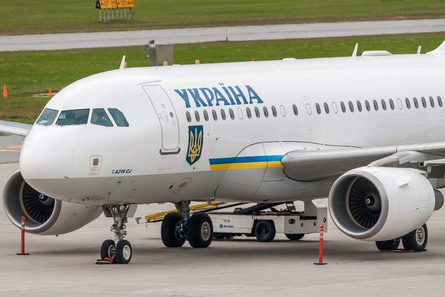 Поездка президента на Венский бал обойдется Украине в 800 тысяч гривен