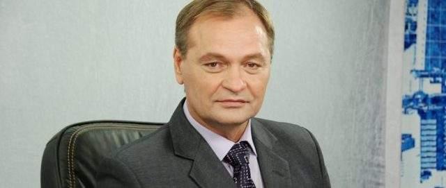 СБУ и прокуратура проведут расследование по факту конфликта нардепа Пономарева с журналистами