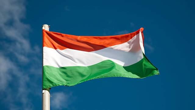 Будапешт заблокировал проведение заседания комиссии Украина-НАТО