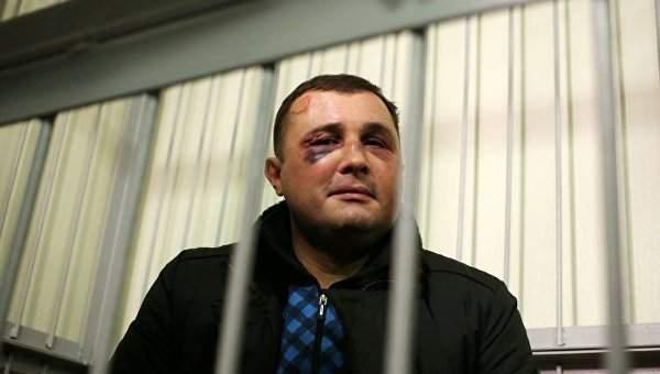 Адвокаты Шепелева утверждают, что на суд давила военная прокуратура и они будут подавать апелляцию