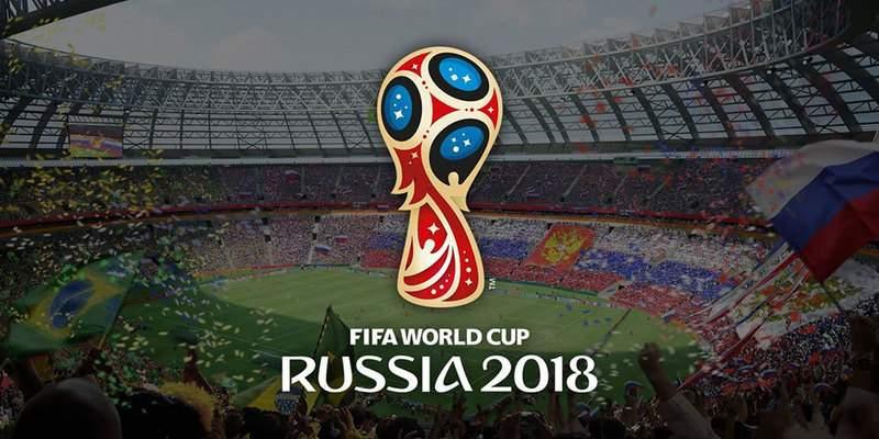 Трансляция ЧМ по футболу 2018 в Украине будет запрещена