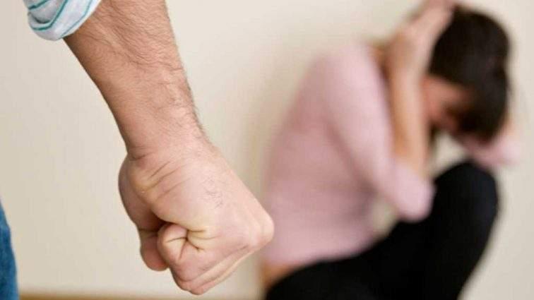 Во Львовской области женщина погибла от рук супруга
