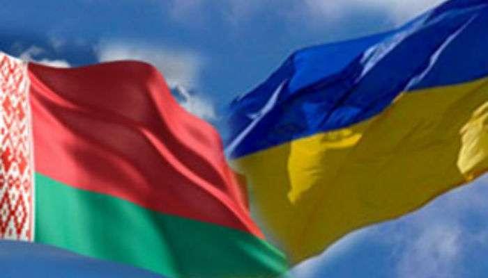 Украинские социалисты заявили о разрыве отношений с Республиканской партии труда и справедливости Белоруссии после высказываний о российском Крыме