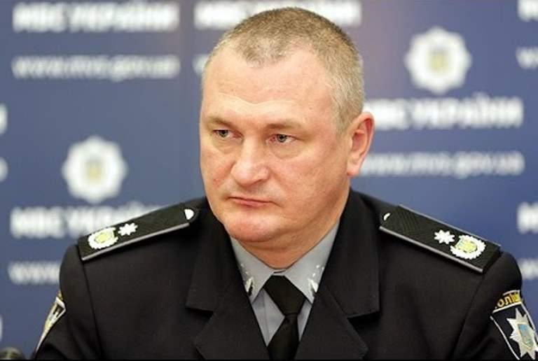 Депутаты ВР требуют объяснить причины массового увольнения патрульных