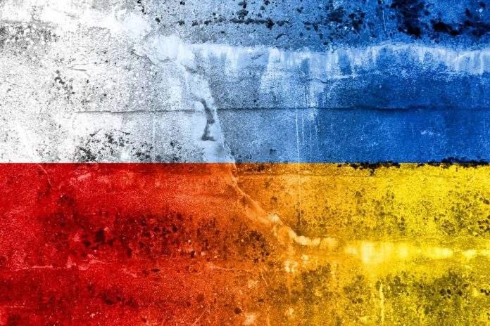 Для получения вида на жительство в Польше украинцы должны ответить на вопрос об отношении к Бандере