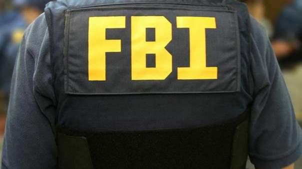 ФБР обвинило 13 россиян во вмешательстве в американские выборы