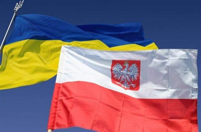 Варшава выразила разочарование в связи с итогами переговоров с Украиной