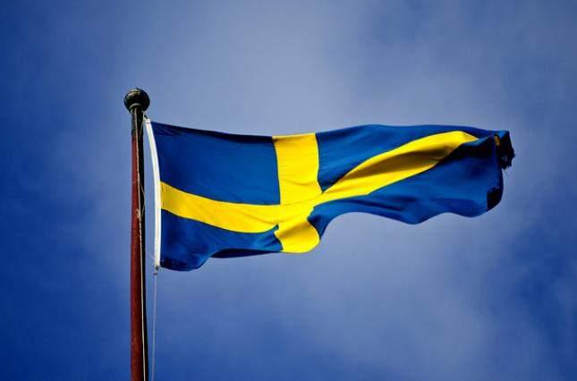 Швеция готова возглавить миротворческую миссию ООН в Донбассе