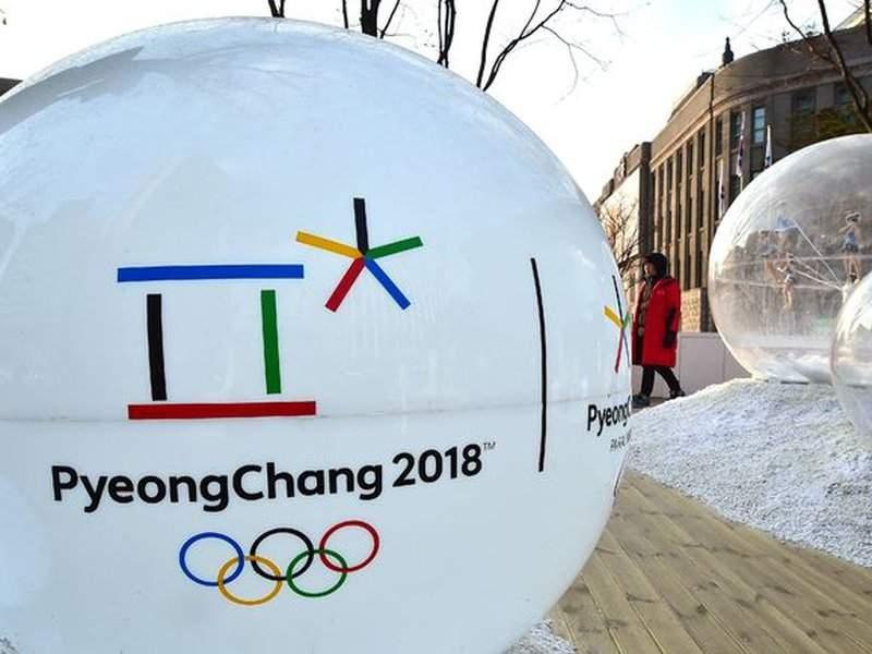 В Олимпийской деревне Пхенчхана вспышка кишечного гриппа: стал известен источник заражения