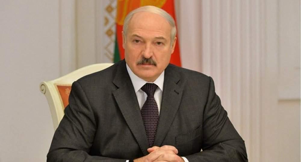 Если Порошенко и Путин договорятся: Беларусь готова участвовать в миротворческой миссии в Донбассе