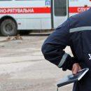 48 украинцев сгорело и 9 утонуло: ГСЧС сообщает о происшествиях недели